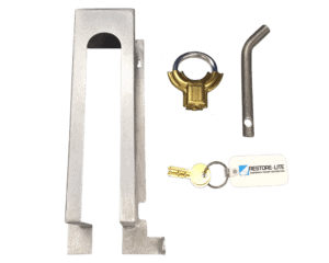 SNC Restore Lite Locking Kit